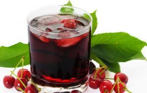Δεν πάει ο νους σου τι χυμό πρέπει να πιεις για να καταπολεμήσεις την αυπνία!