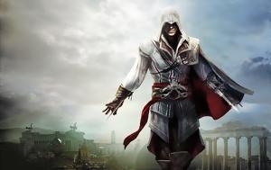 Assassin's Creed, Ezio Collection