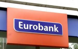 ΜΕΓΑΛΕΙΑ Αλογοσκούφη Πώς, Eurobank, megaleia alogoskoufi pos, Eurobank