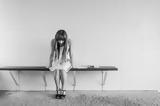 Τον κίνδυνο θανάτου από αυτή την ασθένεια διπλασιάζει η κατάθλιψη,