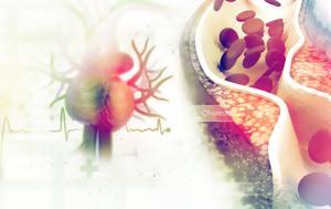 Χοληστερίνη, Ανακάλυψαν, cholisterini, anakalypsan