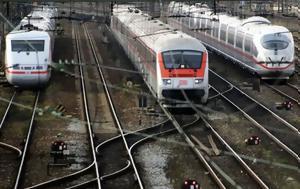 Αττικό Μετρό - ΣΤΑΣΥ, Μαζί, Υπερταμείο, Ισραήλ, attiko metro - stasy, mazi, ypertameio, israil