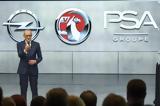 Ολοκληρώθηκε, Opel, PSA,oloklirothike, Opel, PSA