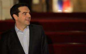 Αλέξης Τσίπρας, Θεσμοθετούμε, alexis tsipras, thesmothetoume