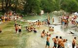 Αρχίζει, River Party, Νεστόριο,archizei, River Party, nestorio
