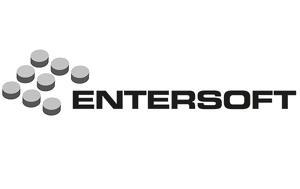 Entersoft, Πώλησε, Cardisoft, Ιλύδα, 300 000, Entersoft, polise, Cardisoft, ilyda, 300 000