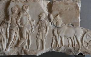 Αρχαιολογικές, Δίον, archaiologikes, dion