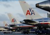 Κάνει, Qatar Airways, American Airlines,kanei, Qatar Airways, American Airlines