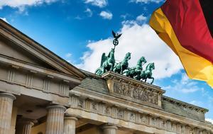 Bloomberg, Γερμανία, Ευρωζώνη, Bloomberg, germania, evrozoni
