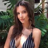Emily Ratajkowski,