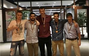 Ελληνικές, Παγκόσμιο Διαγωνισμό Μαθηματικών 2017, ellinikes, pagkosmio diagonismo mathimatikon 2017