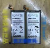 Galaxy Note 8,3300mAh