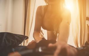 Τι πρέπει να ξέρετε για το στοματικό σεξ