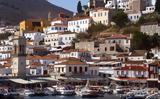 Νεκρός, Κύπριος, Ύδρα,nekros, kyprios, ydra
