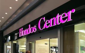 Hondos Center, Νέο, Πώς, Hondos Center, neo, pos