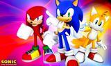Sonic Mania,