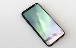 Πρώτη, Phone 8, proti, Phone 8