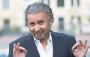 Λάκης Λαζόπουλος Έχουν, Ελλήνων, lakis lazopoulos echoun, ellinon