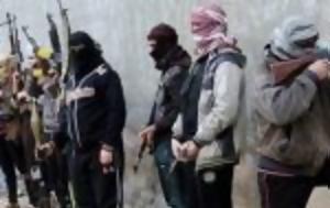 Τζιχαντιστές, Υεμένη – Δέκα, tzichantistes, yemeni – deka