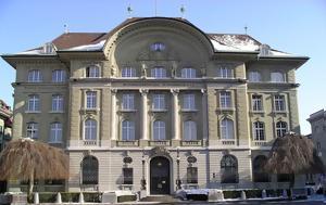 SNB, 843