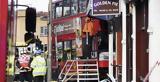 Λεωφορείο, Λονδίνο - 10,leoforeio, londino - 10