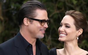 Jolie-Pitt, Νέο, Jolie-Pitt, neo