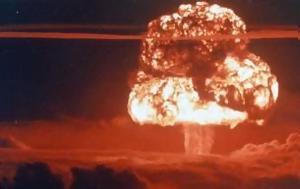ΗΠΑ - Βόρεια Κορέα, Οδεύουμε, ipa - voreia korea, odevoume