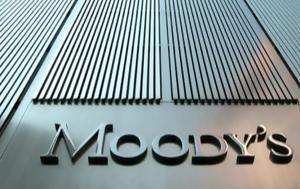 Moody's, Credit Positive, NPLs, Attica Bank