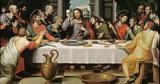 Χριστός, Αγία Γραφή,christos, agia grafi