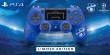 Συλλεκτική, PlayStation F C, Dualshock 4, Ευρώπη,syllektiki, PlayStation F C, Dualshock 4, evropi