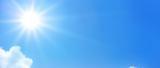 Ακόμη, 41°c –,akomi, 41°c –