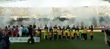 Super League, ΑΕΚ-Ολυμπιακός,Super League, aek-olybiakos