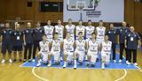 Απλά, 2-0, Ευρωμπάσκετ,apla, 2-0, evrobasket