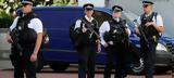 Βρετανία, Συνελήφθη,vretania, synelifthi