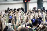 Οργάνωση, Φεμινιστριών, Απεργία, Γυναικών, Συνέντευξη, Σίντζια Αρούζα,organosi, feministrion, apergia, gynaikon, synentefxi, sintzia arouza