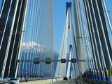 Γέφυρα Ρίου – Αντιρρίου Χαρίλαος Τρικούπης,gefyra riou – antirriou charilaos trikoupis