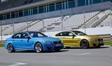 Παρελθόν, CFRP, BMW M3M4,parelthon, CFRP, BMW M3M4