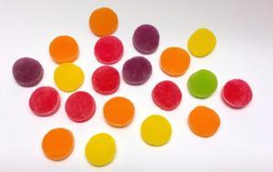 Χρωματιστά, chromatista