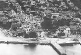12 Αυγούστου 1953, σεισμός, 72 Ρίχτερ, Ιόνιο- 455,12 avgoustou 1953, seismos, 72 richter, ionio- 455