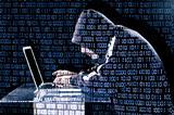 Στο στόχαστρο των χάκερ τώρα και τα ξενοδοχεία ευρωπαϊκών κρατών,