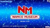 Namco Museum,