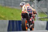 MotoGP – Αυστρία Q2, Marc Marquez,MotoGP – afstria Q2, Marc Marquez