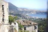 Αθήνα, Τίρανα,athina, tirana