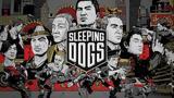 Sleeping Dogs, Definitive Edition, 8€ Απόκτησέ,Sleeping Dogs, Definitive Edition, 8€ apoktise