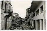 12 Αυγούστου 1953, σεισμός, 72 Ρίχτερ, Ιόνιο,12 avgoustou 1953, seismos, 72 richter, ionio