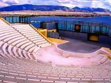 Βεάκειο Θέατρο,veakeio theatro