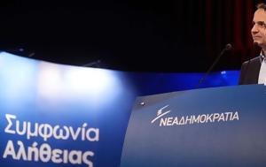 Μητσοτάκης, ΔΕΘ, mitsotakis, deth