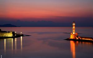 Βόρεια Χανιά, | Υπέροχο, Ελλάδας | Photos, voreia chania, | yperocho, elladas | Photos