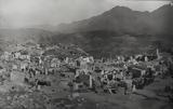 Ρέθυμνο, Κυριακή 13 Αυγούστου 1944…, Ανωγείων,rethymno, kyriaki 13 avgoustou 1944…, anogeion