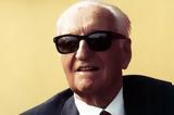 Τριάντα, Enzo Ferrari,trianta, Enzo Ferrari